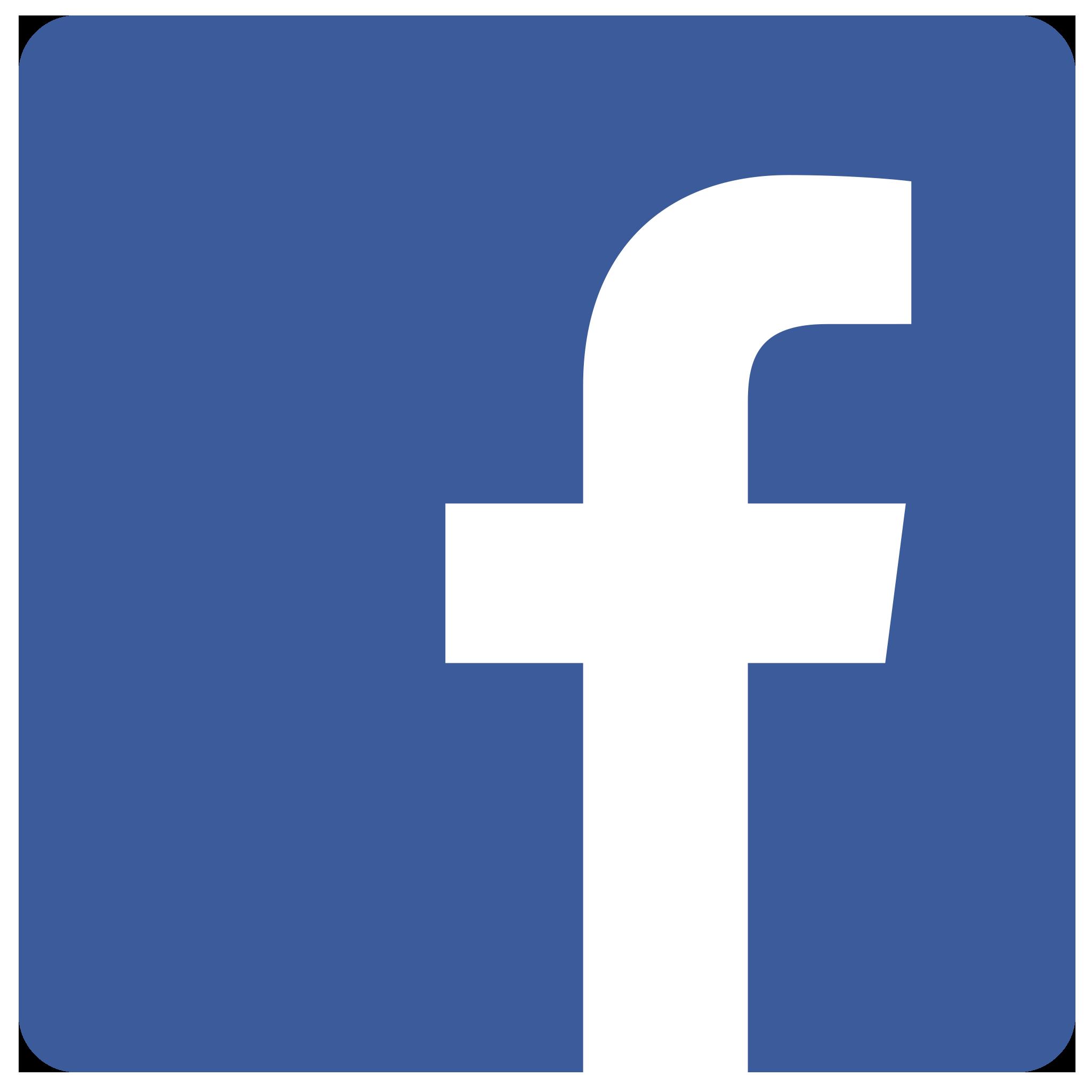 JTB Australia on facebook