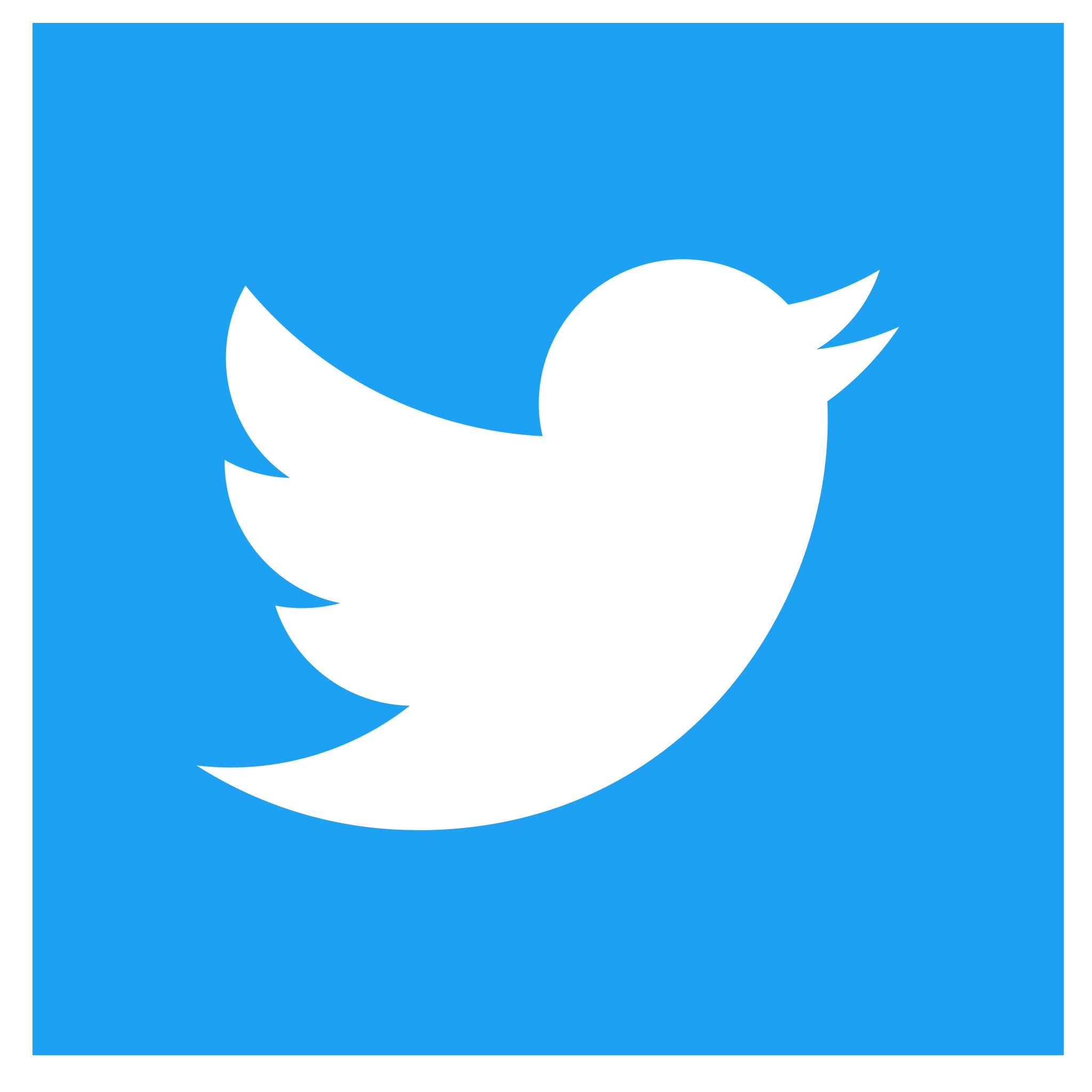 JTB Australia on Twitter